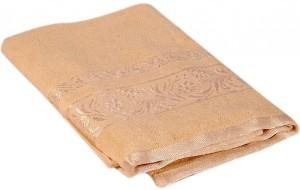 Cuddle Luxury C Design Bath Towel