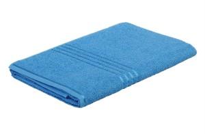 Datum Cotton Bath Towel 1 Bath Towel