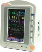 Contec CMS 6500 Bp Monitor