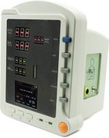 Contec CMS 5100 Bp Monitor