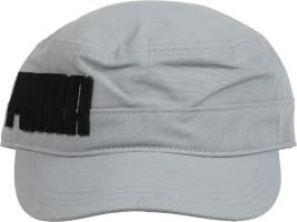 puma solid running cap