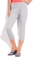 SDL by Sweet Dreams Women's Capri