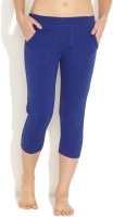 Sweet Dreams Women's Capri