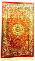 Miras BedRoom 3x5 Rug Wall Carpet