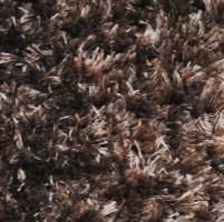 Flooring India Company Plush Shaggy Carpet