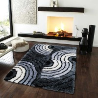 Flooring India Company Comfort Retro Carpet
