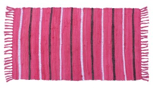 Azaani Striped Area Rug