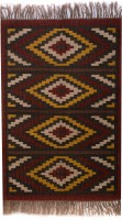 Carpet Overseas Jaipur Area Rug