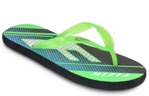 Fizik Max Slippers