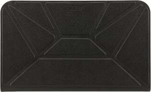 Acer Book Case for Acer Iconia W4-820 Black