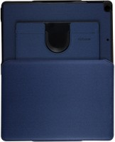 Airplus Book Case for iPad Air Navy Blue