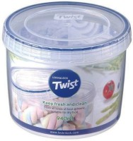 Lock & Lock Twist Container 940ml 940 ml