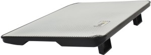 Eira Frost-105 Cooling Pad
