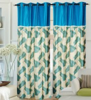 Hargunz Adorable Door Curtain