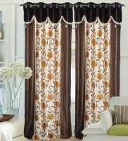 Hargunz Adorable Door Curtain