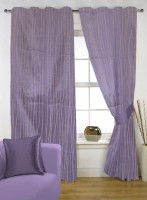 Delight Dream Yuga Window Curtain Pack of 2