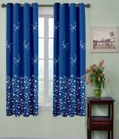 TT Poly Jacquard Weave Window Curtain