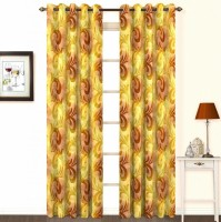 Skipper Auspl Door Curtain Pack of 2
