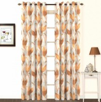 Skipper Auspl Window Curtain Pack of 2