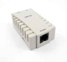 Redeemer High Quality RJ11 ADSL & PHONE LINE SPLITTER