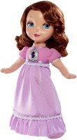 Disney Bedtime Princess Sofia