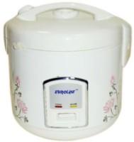 Euroline ELRC-10DXS 1 L Rice Cooker