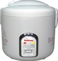 Sunflame SF 402 1.8 L Rice Cooker