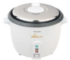 Black & Decker RC 10/ RC 1000 1 L Rice Cooker