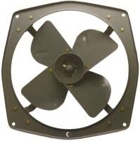 Crompton Greaves 24 900rpm Heavy Duty 4 Blade Exhaust Fan