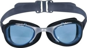 089f121f83a Nabaiji XBase Adult Swimming Goggles Green - Rs 225 - RStore.in