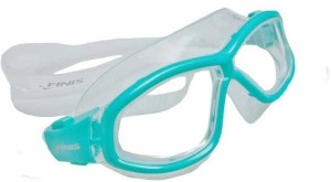 d4bb441157 Finis Explorer By Finis Swimming Goggles Green