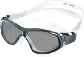 d719f4f3e4 Arena Orbit Mask Swimming Goggles Smoke