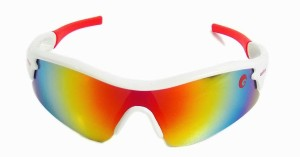0a280bac25ff Omtex Galaxy Cricket Goggles Multicolor