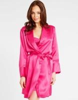 Boosah Night Gown