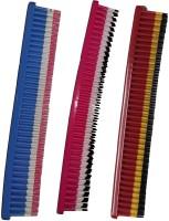 MD Retails Hair Brush