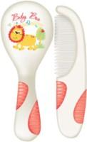 Baby Love De-tangling Comb
