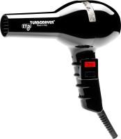 ETI Turbo 2000 Hair Dryer Black