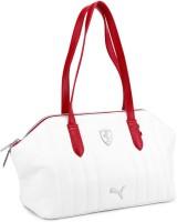 df90dd3c99 Puma Ferrari LS Shoulder Bag Black Iris - Rs 4050 - RStore.in