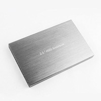 Terabyte TB 2.5 inch Sata Casing 2.5 inch External Hard Drive enclosure