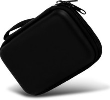 WD WD-999 2.5 inch Hard Disk Case