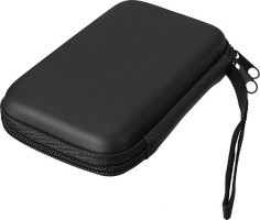 Wd WdK 2.5 inch Hard Disk Cover