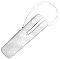 JBL J303 BT Wireless Bluetooth Headset Silver