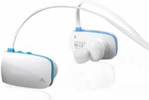 Avantree Sacool Wireless Bluetooth Gaming Headset White