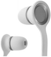 SWFG Htc Rc-E160 Wired Gaming Headset White