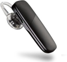 Plantronics  Explorer 500 Wireless Bluetooth Headset Black