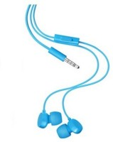 SWFG Nokia Wh208 Wired Gaming Headset Cyan