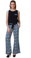 Meee Printed Women's Jumpsuit