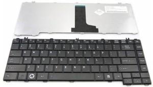 Rega IT TOSHIBA SATELLITE L635-SP3011M, L635-SP3160 Laptop Keyboard Replacement Key