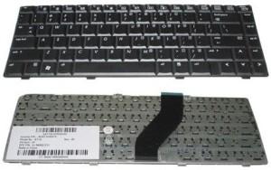 Rega IT HP PAVILION DV6597XX, DV6598EE Laptop Keyboard Replacement Key