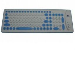 Shrih SH-0086 Wired USB Standard Keyboard